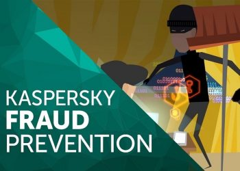 Kaspersky Fraud Prevention products icon